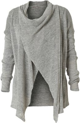 Royal Robbins Women's Tupelo Falls Cardi Sweater