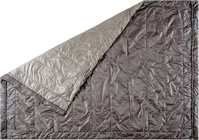 Kammok Firebelly Synthetic Trail Quilt