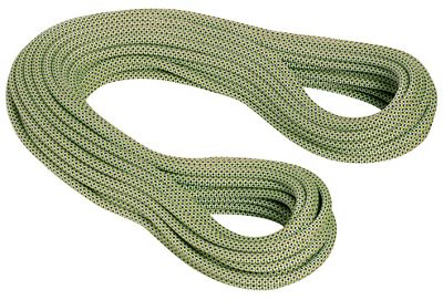 Mammut 10.0mm Galaxy Classic Rope