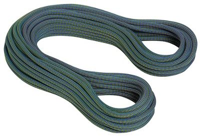 Mammut 10.0mm Galaxy Dry Rope