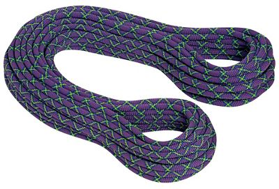 Mammut 10.0mm Galaxy Protect Rope