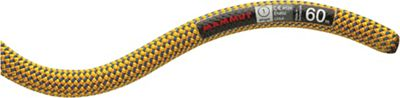 Mammut 10.2mm Gravity Dry Rope