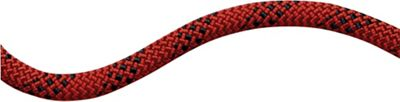 Mammut 10.5mm Performance Static Rope