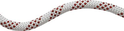 Mammut 11.0mm Performance Static Rope