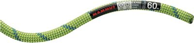 Mammut 7.5mm Twilight Dry Rope