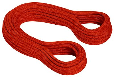 Mammut 9.2mm Revelation Dry Rope