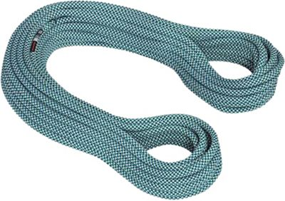 Mammut 9.8mm Eternity Classic Rope w/ Rope Bag