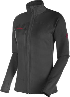 Mammut Women's Aconcagua Light Jacket