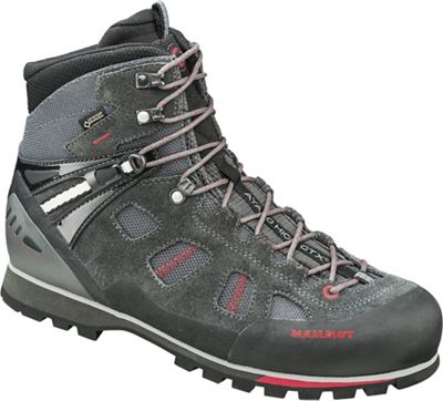 Mammut Men's Ayako High GTX Boot