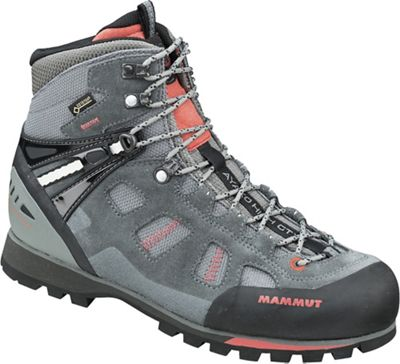 Mammut Women's Ayako High GTX Boot