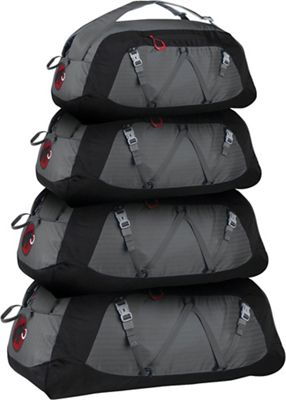 Mammut Cargo Light 40L Duffel Bag