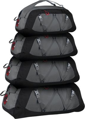 Mammut Cargo Light 60L Duffel Bag