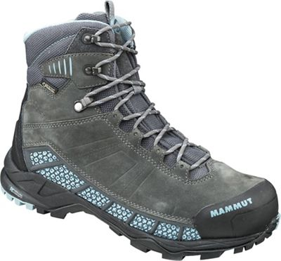 Mammut Women's Comfort Guide High GTX SURROUND Boot