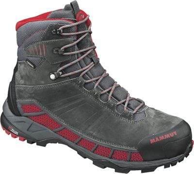 Mammut Men's Men's Comfort Guide High GTX SURROUND Boot