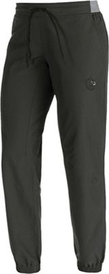Mammut Women's Get Away Pant