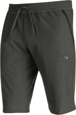 Mammut Men's Go Far Short