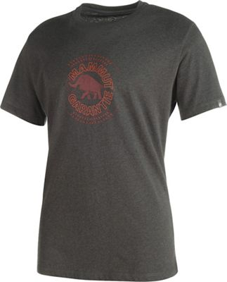 Mammut Men's Garanite T-Shirt