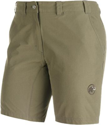 Mammut Women's Hiking Short