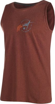 Mammut Men's Massone Top