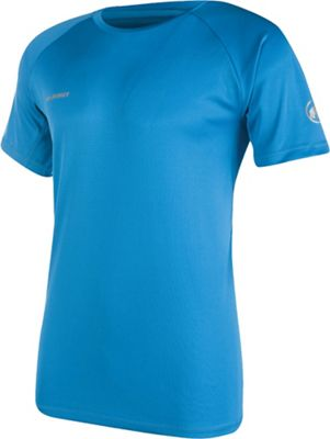 Mammut Men's MTR 71 Advanced T-Shirt