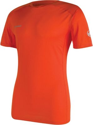 Mammut Men's MTR 71 T-Shirt