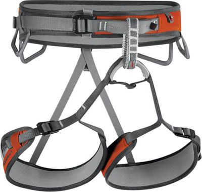 Mammut Ophir 3 Slide Crag Bag Kit