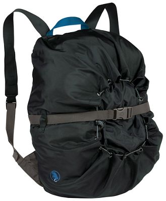 Mammut Rope Bag Element