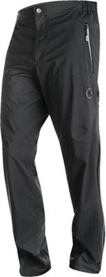 Mammut Men's Runbold Advanced Pant
