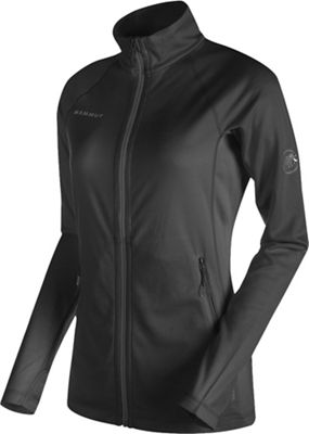Mammut Women's Runbold Light ML Jacket