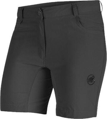 Mammut Women's Runbold Light Short