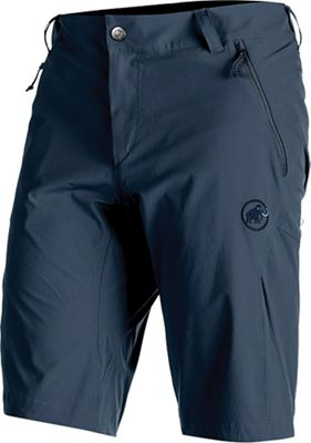 Mammut Men's Runbold Short