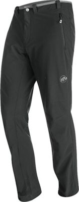 Mammut Men's Runbold Trail SO Pant
