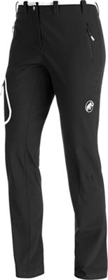 Mammut Women's Runbold Trail SO Pant