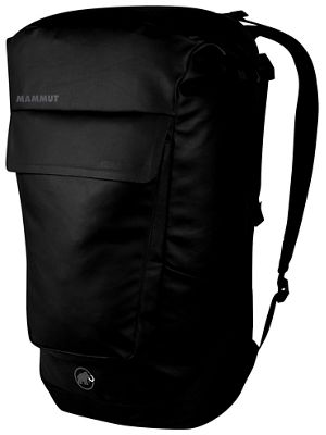 Mammut Seon Courier Pack