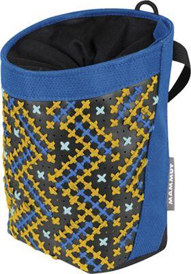 Mammut Stitch Chalk Bag