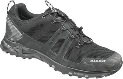 Mammut Men's T Aegility Low GTX Shoe
