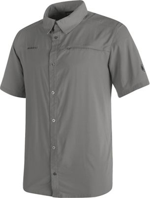 Mammut Men's Trovat Advanced Shirt