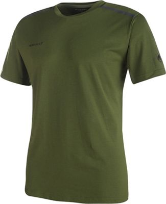 Mammut Men's Trovat Tour T-Shirt