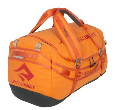 Sea to Summit 65L Duffle