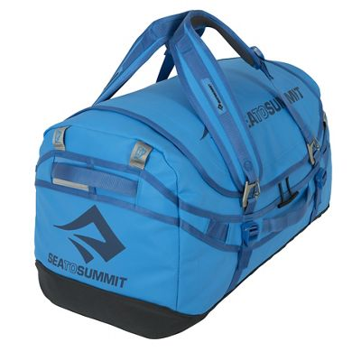 Sea to Summit 90L Duffle
