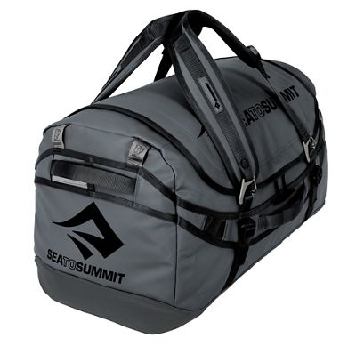 Sea to Summit Nomad 90L Duffle