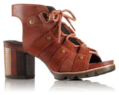 Sorel Women's Addington Sandal