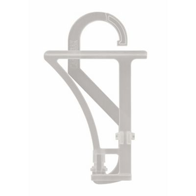 CamelBak Crux Reservoir Dryer
