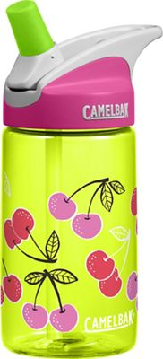 CamelBak Kids' Eddy .4L Water Bottle