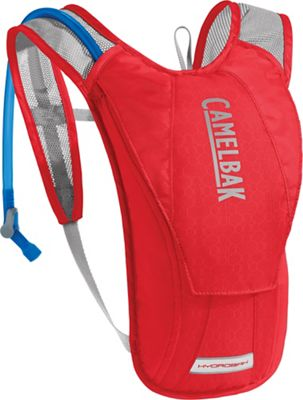 CamelBak HydroBak Hydration Pack