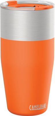 CamelBak KickBak 20oz Insulated Tumbler