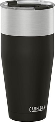 CamelBak KickBak 30oz Insulated Tumbler