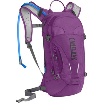 CamelBak Women's L.U.X.E. Hydration Pack