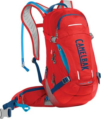 ade8311f2a Camelbak Hydration Packs and Water Bottles - Moosejaw.com