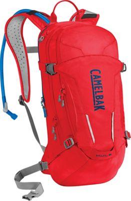 Backpack Sale and Clearance - Moosejaw.com
